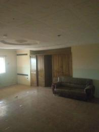 1 bedroom mini flat  Mini flat Flat / Apartment for rent new bodija estate ibadan Bodija Ibadan Oyo