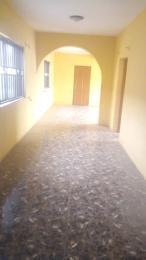 1 bedroom mini flat  Mini flat Flat / Apartment for rent adeoshun street Oluyole Estate Ibadan Oyo