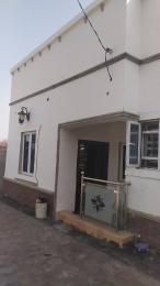 1 bedroom mini flat  Flat / Apartment for rent oluyole extension high school Oluyole Estate Ibadan Oyo