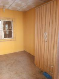 1 bedroom mini flat  Flat / Apartment for rent extension high sch,oluyole estate,ibadan Oluyole Estate Ibadan Oyo