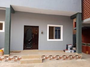 1 bedroom mini flat  Mini flat Flat / Apartment for rent joybam area,orita challenge Challenge Ibadan Oyo
