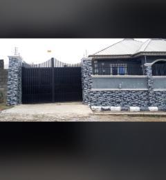 1 bedroom mini flat  Mini flat Flat / Apartment for rent Peluseriki estate akala express  Akala Express Ibadan Oyo
