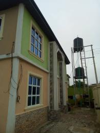 1 bedroom mini flat  Mini flat Flat / Apartment for rent Anfani area ring road,ibadan Ring Rd Ibadan Oyo