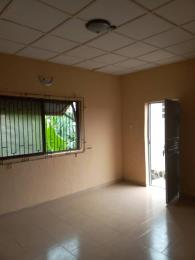 1 bedroom mini flat  Flat / Apartment for rent behind drovans hotel,ring road Ring Rd Ibadan Oyo