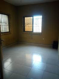 1 bedroom mini flat  Mini flat Flat / Apartment for rent Gbopa  Eleyele Ibadan Oyo