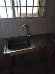 Mini flat Flat / Apartment for rent Eleyele  Eleyele Ibadan Oyo