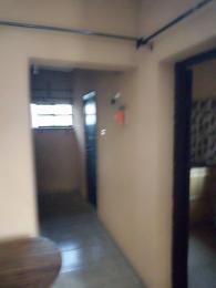1 bedroom mini flat  Mini flat Flat / Apartment for rent Saraki Adigbe Abeokuta Ogun