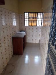 1 bedroom mini flat  Blocks of Flats House for rent Apete Ajibode Ibadan Oyo