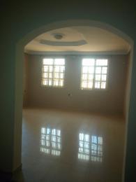 1 bedroom mini flat  Mini flat Flat / Apartment for rent Akobo  Akobo Ibadan Oyo