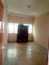1 bedroom mini flat  Mini flat Flat / Apartment for rent Akala way Akobo Ibadan Oyo