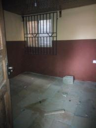 1 bedroom mini flat  Mini flat Flat / Apartment for rent Ashi / Rainbow  Bodija Ibadan Oyo