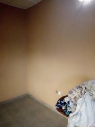 1 bedroom mini flat  Self Contain Flat / Apartment for rent Saraki Adigbe Abeokuta Ogun