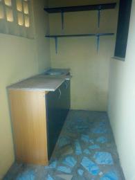 1 bedroom mini flat  Mini flat Flat / Apartment for rent Ashi / Rainbow  Bodija Ibadan Oyo