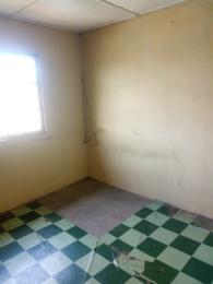1 bedroom mini flat  House for rent Alapere street Ketu Lagos