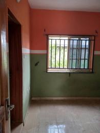 2 bedroom Self Contain Flat / Apartment for rent Kara, Off Sabo road, Sagamu Ogun