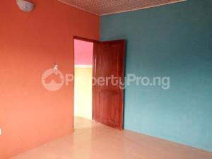 1 bedroom mini flat  Mini flat Flat / Apartment for rent Ajibode, Lakoto Area Ajibode Ibadan Oyo