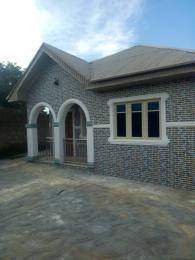 1 bedroom mini flat  Terraced Duplex House for rent Ajobo Ojoo Ibadan Oyo