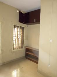 1 bedroom mini flat  Mini flat Flat / Apartment for rent Eleyele Ibadan Eleyele Ibadan Oyo