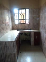 1 bedroom mini flat  Mini flat Flat / Apartment for rent Molade Iwo Rd Ibadan Oyo