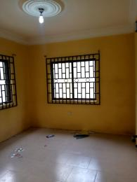 1 bedroom mini flat  Mini flat Flat / Apartment for rent Bodija  Bodija Ibadan Oyo