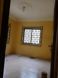 1 bedroom mini flat  Mini flat Flat / Apartment for rent Bodija  Bodija Ibadan Oyo