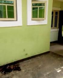 1 bedroom mini flat  Mini flat Flat / Apartment for rent Olapade agoro Oluyole Estate Ibadan Oyo