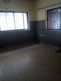 1 bedroom mini flat  Mini flat Flat / Apartment for rent Old Bodija  Bodija Ibadan Oyo