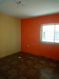 Mini flat Flat / Apartment for rent New Bodija  Bodija Ibadan Oyo