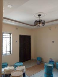1 bedroom mini flat  Mini flat Flat / Apartment for rent Oke-badan Estate  Akobo Ibadan Oyo
