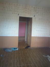 1 bedroom mini flat  Mini flat Flat / Apartment for rent Barika Ibadan polytechnic/ University of Ibadan Ibadan Oyo