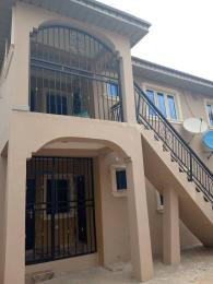 1 bedroom mini flat  Mini flat Flat / Apartment for rent Ekerin Ologuneru  Ibadan Oyo
