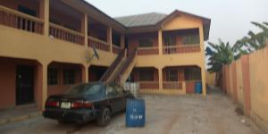 1 bedroom mini flat  Mini flat Flat / Apartment for rent 3 Adigbe Abeokuta Ogun