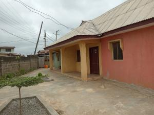 1 bedroom mini flat  Self Contain Flat / Apartment for rent oke aregba Abeokuta Ogun