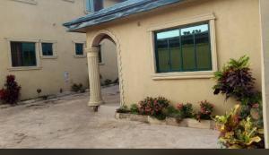 1 bedroom mini flat  Mini flat Flat / Apartment for rent Orita  Challenge Ibadan Oyo