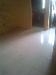 1 bedroom mini flat  Mini flat Flat / Apartment for rent Dizenguf area  Iwo Rd Ibadan Oyo