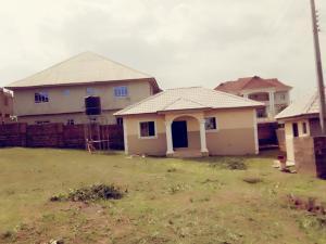 1 bedroom mini flat  Mini flat Flat / Apartment for sale Kolapo ishola gra  Akobo Ibadan Oyo