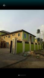 1 bedroom mini flat  Mini flat Flat / Apartment for rent anfani Ring Rd Ibadan Oyo