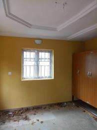 1 bedroom mini flat  Mini flat Flat / Apartment for rent Pz road off sapele rd Oredo Edo