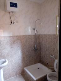 1 bedroom mini flat  Self Contain Flat / Apartment for rent @oluyole  Oluyole Estate Ibadan Oyo