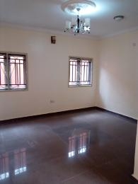 1 bedroom mini flat  Self Contain Flat / Apartment for rent @oluyole  Oluyole Estate Ibadan Oyo