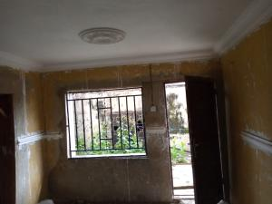 1 bedroom mini flat  Mini flat Flat / Apartment for rent Alabebe Area, Monatan  Ibadan Oyo