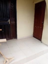 1 bedroom mini flat  Mini flat Flat / Apartment for rent Iyana Agbala Alakia Ibadan Oyo