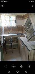 1 bedroom mini flat  Mini flat Flat / Apartment for rent Babalola Estate, Orita Challenge  Ibadan Oyo