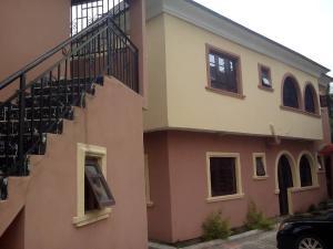 1 bedroom mini flat  Mini flat Flat / Apartment for rent BESIDE ASHOSH HOTELiyaganku gra,ibadan Iyanganku Ibadan Oyo