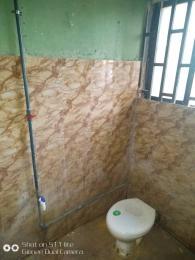 1 bedroom mini flat  Mini flat Flat / Apartment for rent Irawo ajengule  Ketu Lagos