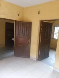 1 bedroom mini flat  Shared Apartment Flat / Apartment for rent Akintan Street, off Demurin Road Alapere Ketu Alapere Kosofe/Ikosi Lagos