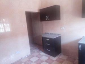 1 bedroom mini flat  Flat / Apartment for rent oribanwa street Off Lekki-Epe Expressway Ajah Lagos