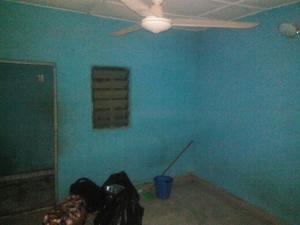 1 bedroom mini flat  Self Contain Flat / Apartment for rent angwan boro,sabon tasha Kaduna South Kaduna