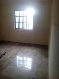 1 bedroom mini flat  Mini flat Flat / Apartment for rent Greeville Estate Badore Ajah Lagos