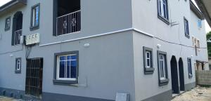 1 bedroom mini flat  Flat / Apartment for rent Badore Ajah Lagos